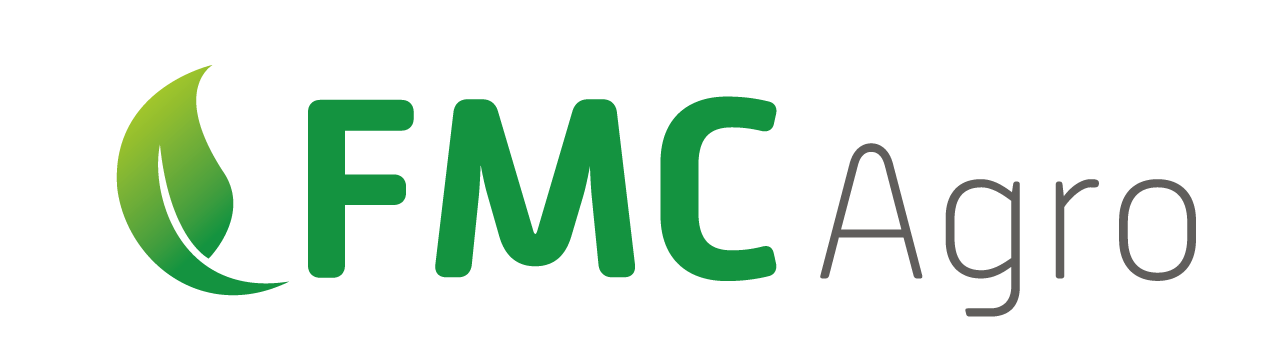 FMC AGRO Sp.z o.o.